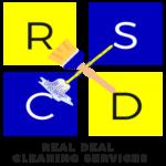 Logo 2 500 x 500 150x150 - Home